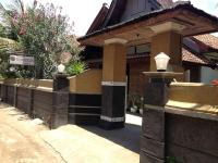 Hotel Mewah Di Lombok