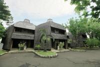 Hotel Mewah Di Jakarta