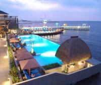 Cari Hotel Murah Jakarta