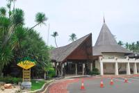 Gambar Hotel Putri Duyung Ancol