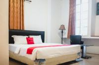 Traveloka Hotel Palembang