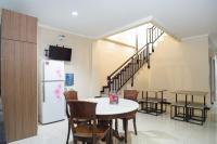 Agoda Hotel Bogor Timur