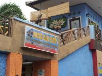 Tiket.com Hotel Lombok