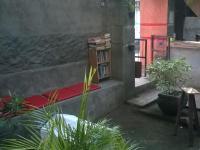 Penginapan Di Gili Trawangan Lombok