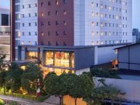Traveloka Hotel Surabaya