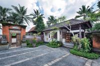 Agoda Hotel Ubud