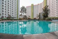 Oyo Hotel Pisangan