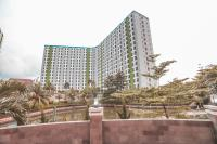 Hotel Terdekat Di Pisangan Tangerang