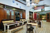 Oyo Hotel Pusat Kota Yogyakarta