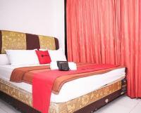 Cari Hotel Murah Palembang