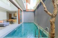 Agoda Hotel Jimbaran