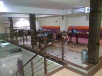 Penginapan Di Panakkukang Makassar