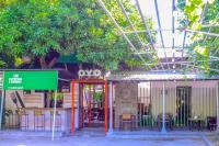 Gambar Hotel Oyo 957 De-lima Guesthouse