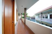 Agoda Hotel Pusat Surabaya