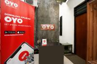 Tiket.com Hotel Surabaya