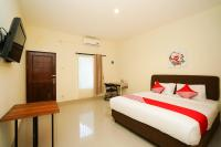 Gambar Hotel Oyo 1018 Penginapan Darma Ii