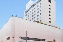 郡山景觀酒店分館 Koriyama View Hotel Annex