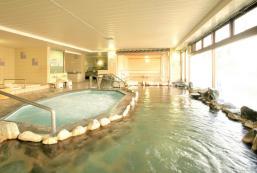 佐久一萬里金色世紀溫泉酒店 Ichimanri Hotel Golden Century