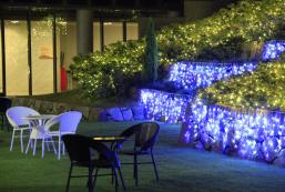 福井技術港百夫長酒店 - 人工鐳溫泉 Centurion Hotel Technoport Fukui- Artificial Radium Hot Spring