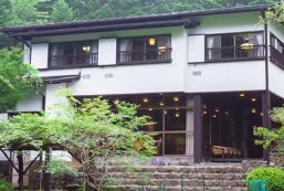 Lectore輕井澤 - TKP酒店&度假村 TKP Hotel and Resort Lectore Karuizawa