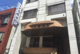 花鳥屋旅館 Ryokan Kachoya