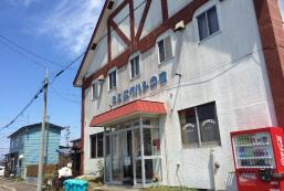 Ekuhashi民宿 Guest House Ekuhashi