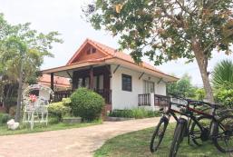 烏汶普拉伊法度假村 Plaifah Resort Ubon