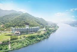 麥達斯酒店及度假村 Midas Hotel and Resort