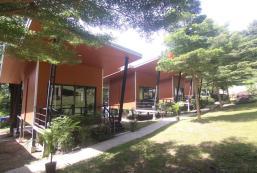 麗貝島普羅汪恩度假村 Plawan Lipe Resort