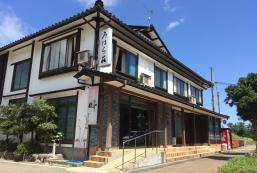 米哈拉索日式旅館 Miharaso