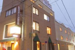YOU個人酒店 Personal Hotel You