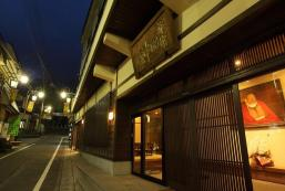 田中屋旅館 Ryokan Tanakaya