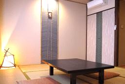 丸世井民宿 Minshuku Marusei