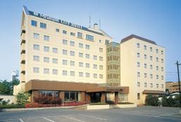 三澤城市酒店 Misawa City Hotel