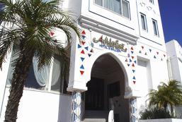 Arabian藝術酒店&畫廊 Arabian Art Hotel & Gallery