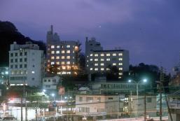 吉田屋和光 Hotel Wako