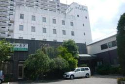 犬山新都酒店 Inuyama Miyako Hotel