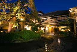 唐津溫泉綿屋旅館 Karatsu Hot Spring Ryokan Wataya