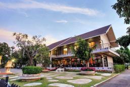 大城The Society度假村 The Society Ayutthaya Resort