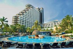 華欣希爾頓溫泉度假酒店 Hilton Hua Hin Resort & Spa