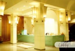 新季節酒店 New Season Hotel