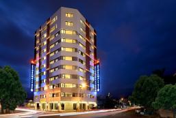 星空海藍大飯店 Shiny Ocean Hotel