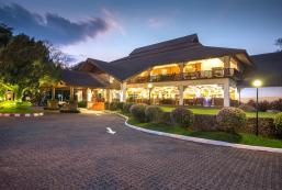 夜豐頌度假村帝國酒店 Imperial Mae Hong Son Resort
