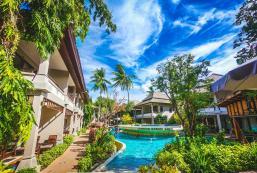 Chaweng Garden Beach Resort (SHA Plus+) Chaweng Garden Beach Resort (SHA Plus+)