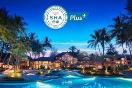 Dusit Thani Laguna Phuket Hotel (SHA Plus+) Dusit Thani Laguna Phuket Hotel (SHA Plus+)
