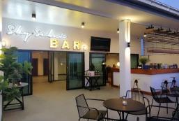 薩拜豪華旅館 SabaiPoshtel