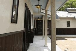 洛卡園公寓式酒店 Villa Loca Garden