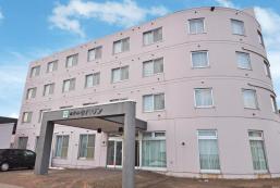 Saharin酒店 Hotel Saharin