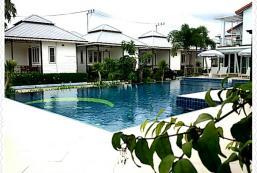 因法別墅 Ingfah Villa