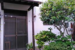 大阪Enman旅館 Enman Guest House Osaka